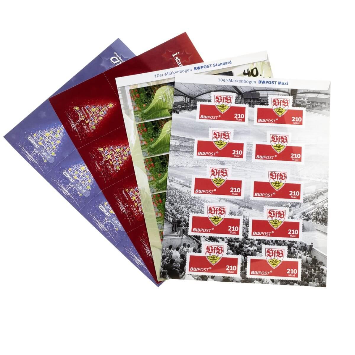 3107862_i_stamp_individualmarkenbogen