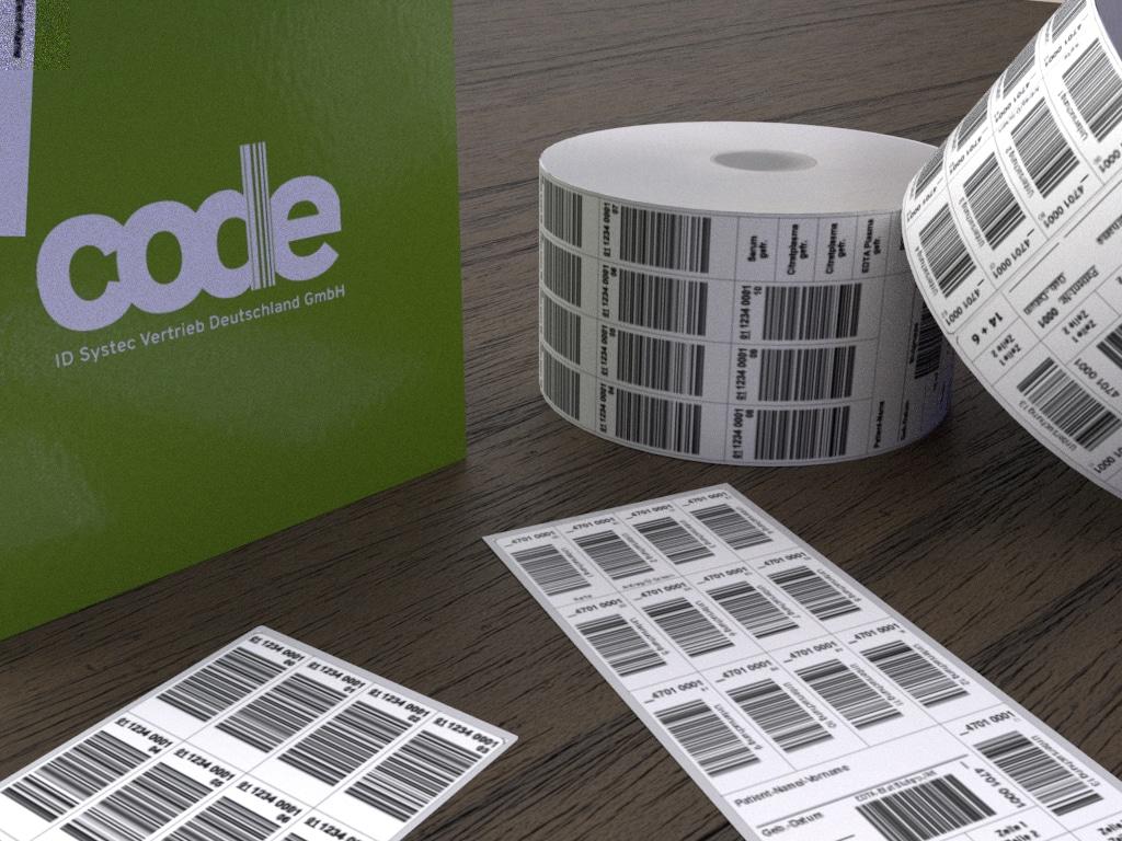 code -- 12+14 -- 14+6 --close-up-Sets